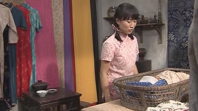 [2019-03-03]七十二家房客:重男轻女(上)