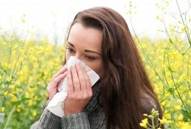 冬春交替 哮喘频发 防治要提前做这两点
