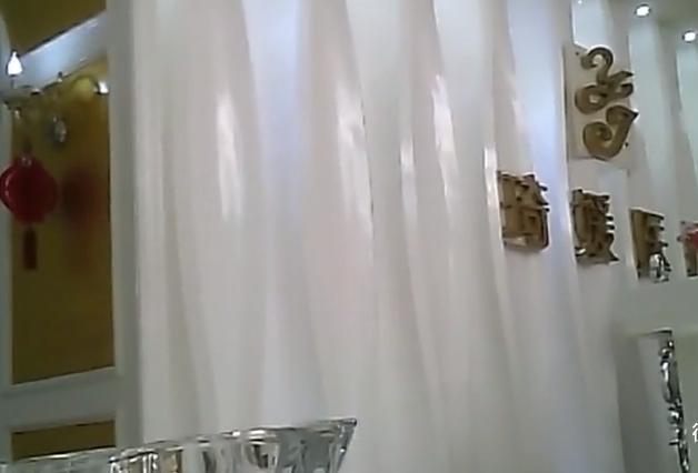 """[HD][2019-03-16]今日一线:315调查:揭秘""""基因针水""""惊天大骗局 """"超级""""设备一键预测疾病 还获诺贝尔奖?"""