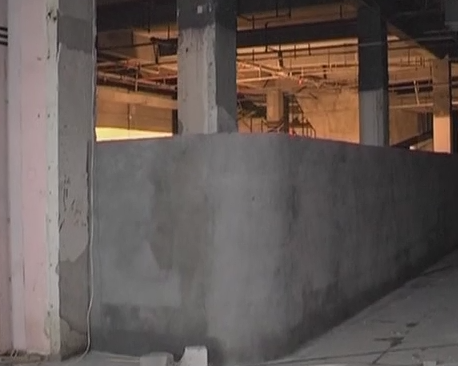 业主求助:楼下商铺要挖大型泳池 住在楼上心凉凉