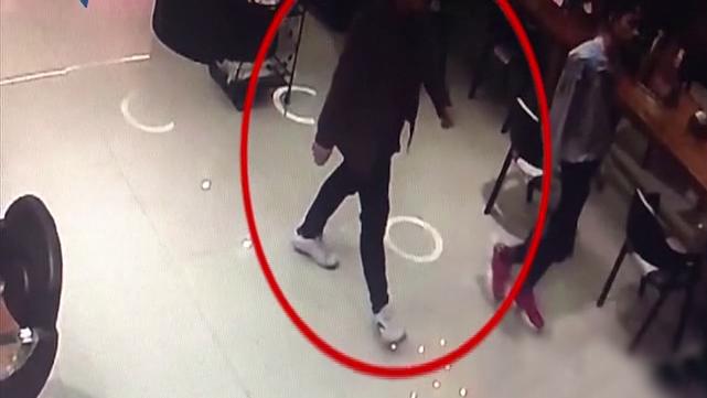 中山:男子假扮电信工作人员 借上门维修骗取钱财