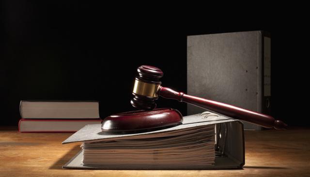 [HD][2019-03-09]今日关注:乌日图:拟从今年开始对法律实施情况开展评估工作