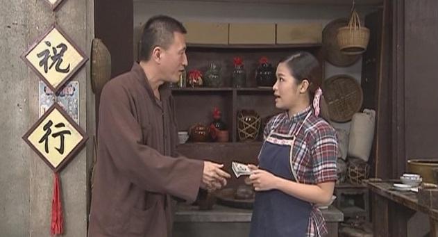 [2019-03-04]七十二家房客:恶梦惊魂