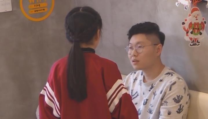 "[HD][2019-03-28]你会怎么做:当目睹有人向未成年人宣扬""女德"",你会怎么做?"