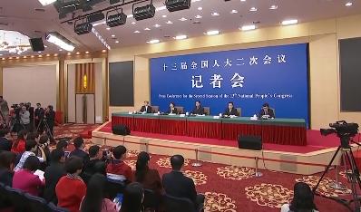 [HD][2019-03-12]今日关注:中共中央办公厅印发《关于解决形式主义突出问题为基层减负的通知》