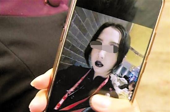 女子因化浓妆被拒进站?广州地铁道歉了