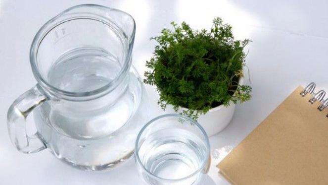 如何选择安全又健康的饮用水?