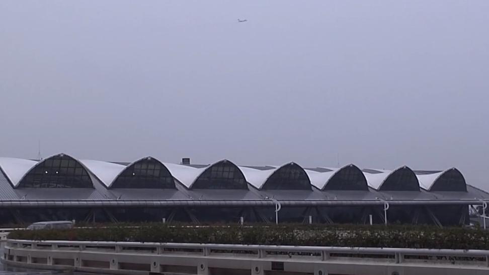 [HD][2019-04-20]今日关注:4G连线:深圳南山工业园发生滑坡1名小孩身亡
