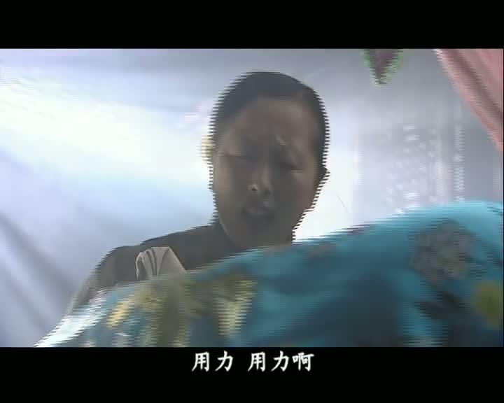 金茂祥(第02集).mp4