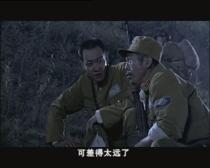 中国兄弟连(第02集)