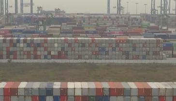 2019年世界港口大会将于5月6日在广州开幕