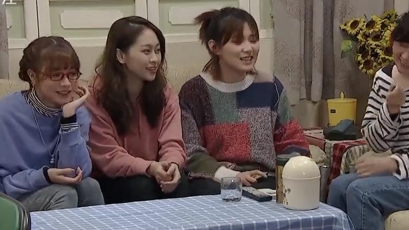 """[HD][2019-04-07]外來媳婦本地郎:如何對""""天才""""說不?(上)"""