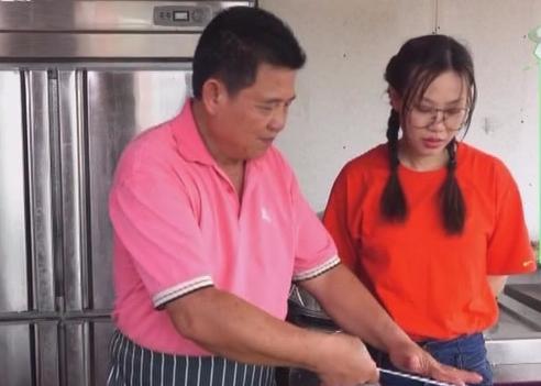 烹飪·竹豆煲水鴨