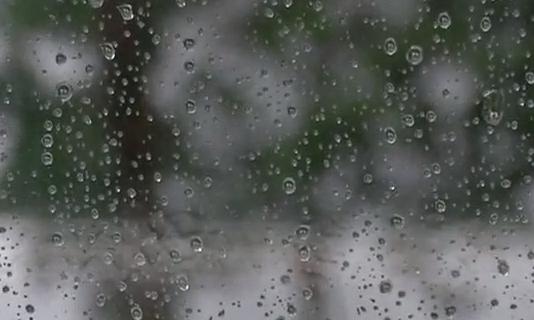 清明期間 我省部分地區中到大雨局部暴雨