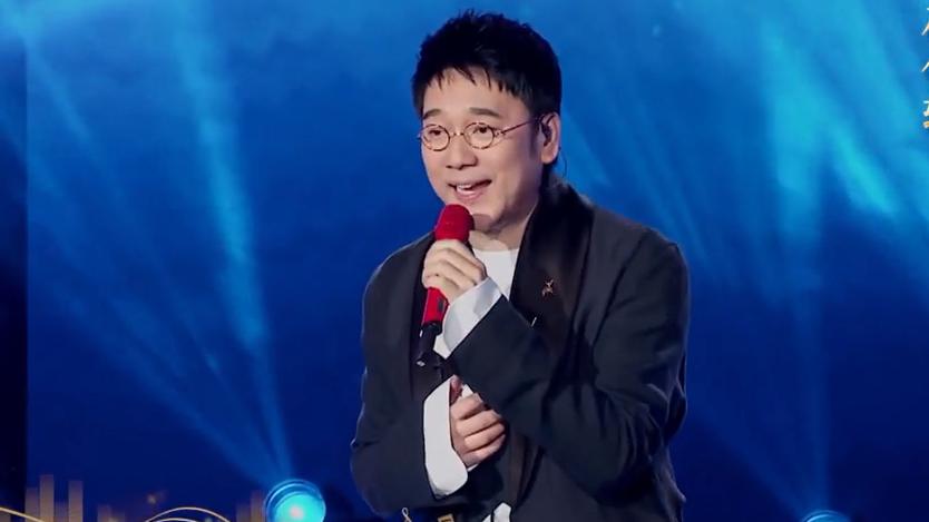 [HD][2019-03-16]流淌的歌聲:互動黃國倫的代表作