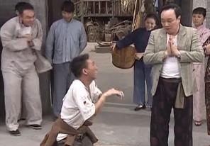[2019-04-08]七十二家房客:武财神(上)