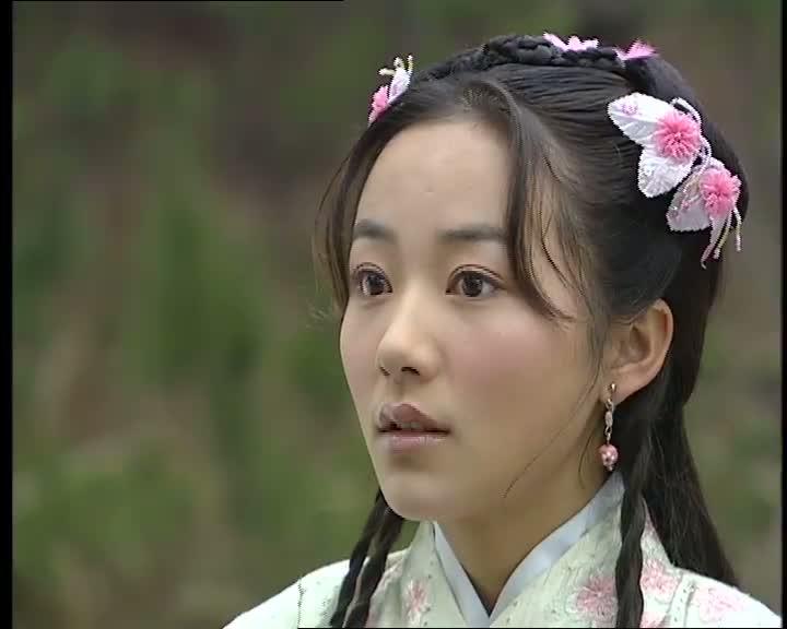 江山美人(第02集)