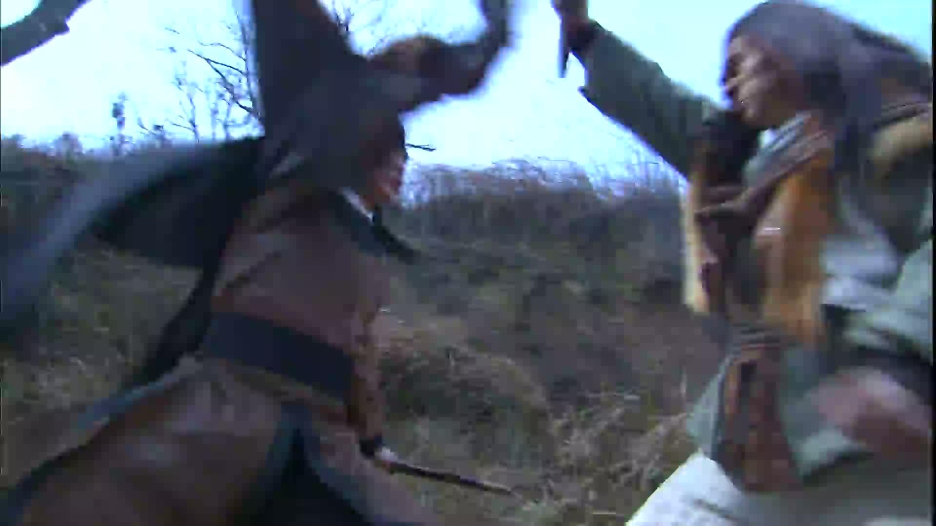 碧血剑(第02集)