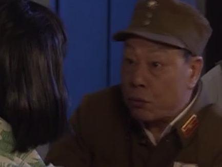 [2019-04-27]七十二家房客:丘老虎抢亲(上)
