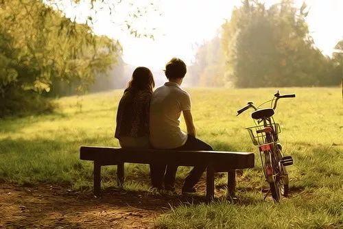 [2019-04-15]和事佬:为何我的婚姻能共苦不能同甘(下)