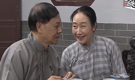 [2019-04-14]七十二家房客:可怜父母心(上)
