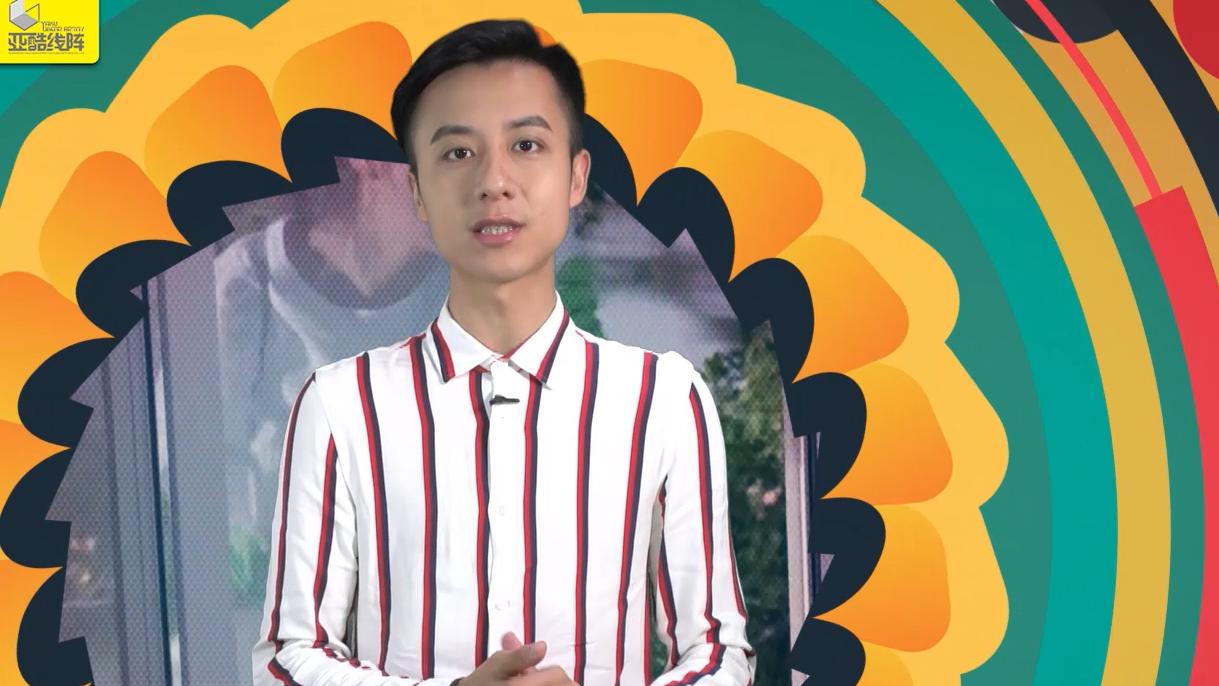 粤语歌曲排行榜2019年第15期榜单