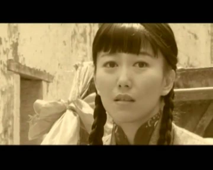 农民代表(第02集)