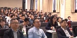 京广两地专家对话 未来城市要怎么变?