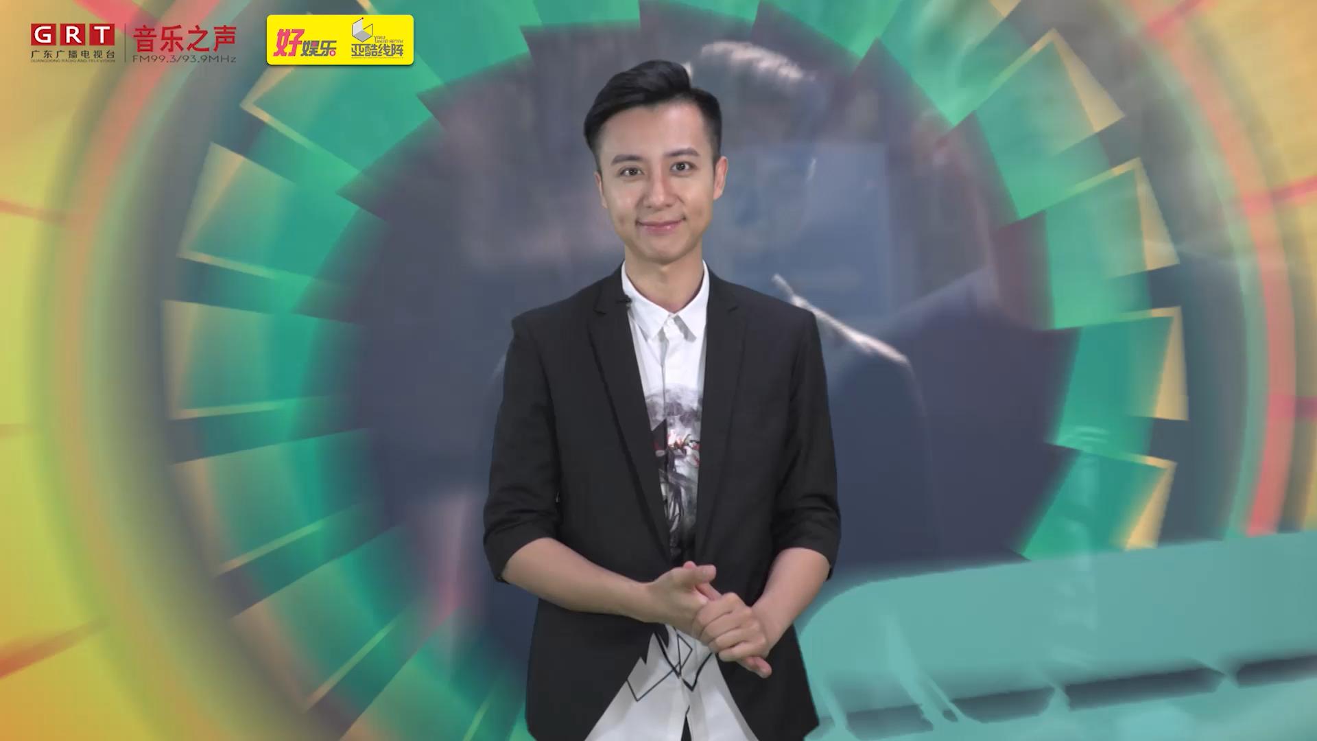 粤语歌曲排行榜2019年第14期榜单