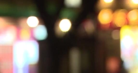 """[2019-04-04]南方小記者:廣州市西關外國語學校開展""""熄燈一小時""""活動"""