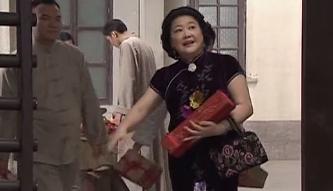 [2019-05-21]七十二家房客:错有错着(上)
