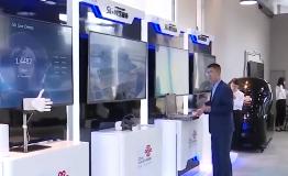 省工信厅:2020年5G将覆盖珠三角城市