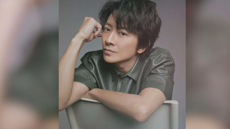 粤语歌曲排行榜2019年第18期