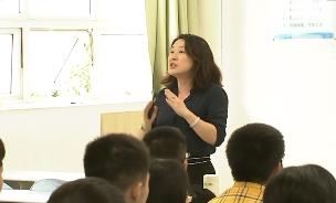 """华南农业大学:让思政教育走进学生社区 打通高校育人""""最后一公里"""""""