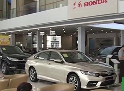 街坊求助:买车无法上牌 4S店否认有合约