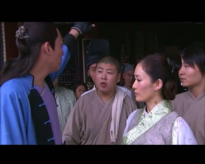 小当家(第01集)