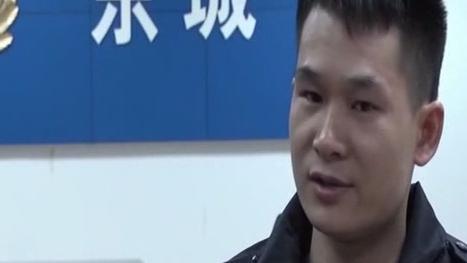 [2019-05-07]新闻故事:深圳虐童视频的背后