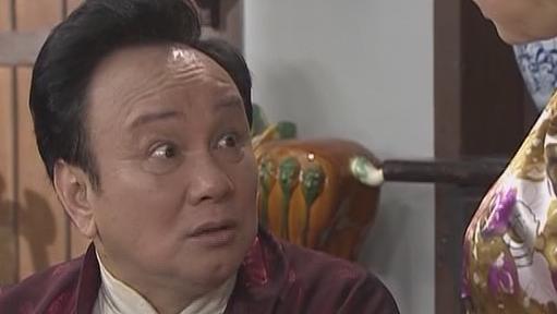 """[2019-04-29]七十二家房客:太子炳的""""烟局"""""""
