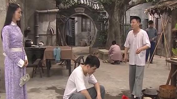 """[2019-05-26]七十二家房客:神机妙""""蒜""""(上)"""