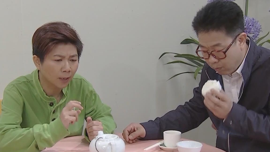 [HD][2019-05-18]外来媳妇本地郎:我要当名师(上)