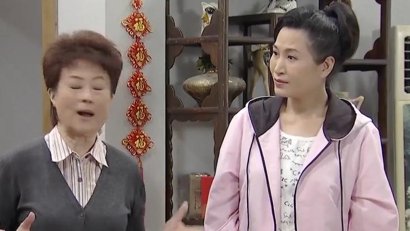 [HD][2019-05-05]外来媳妇本地郎:细妈的烦恼(下)