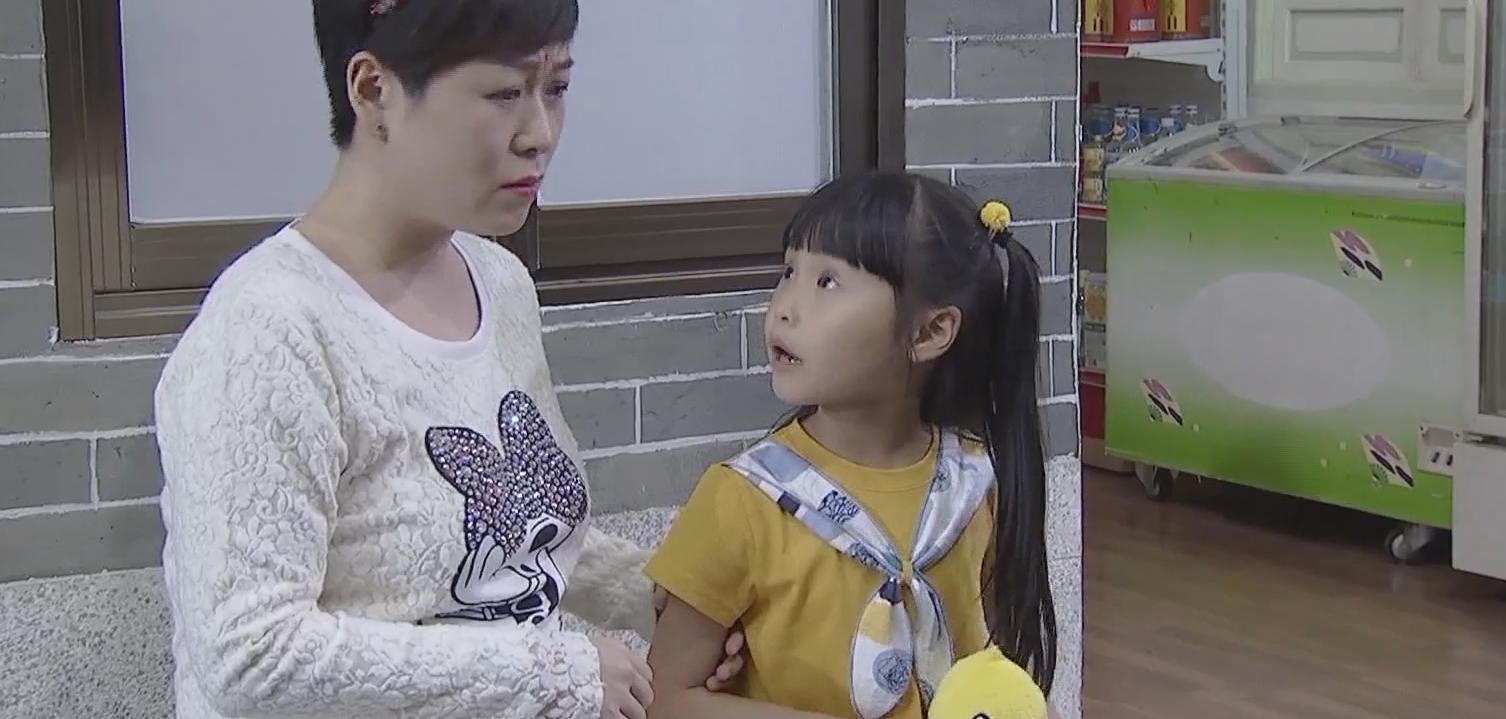 "[HD][2019-06-15]外来媳妇本地郎:""减""不掉的肚子(上)"