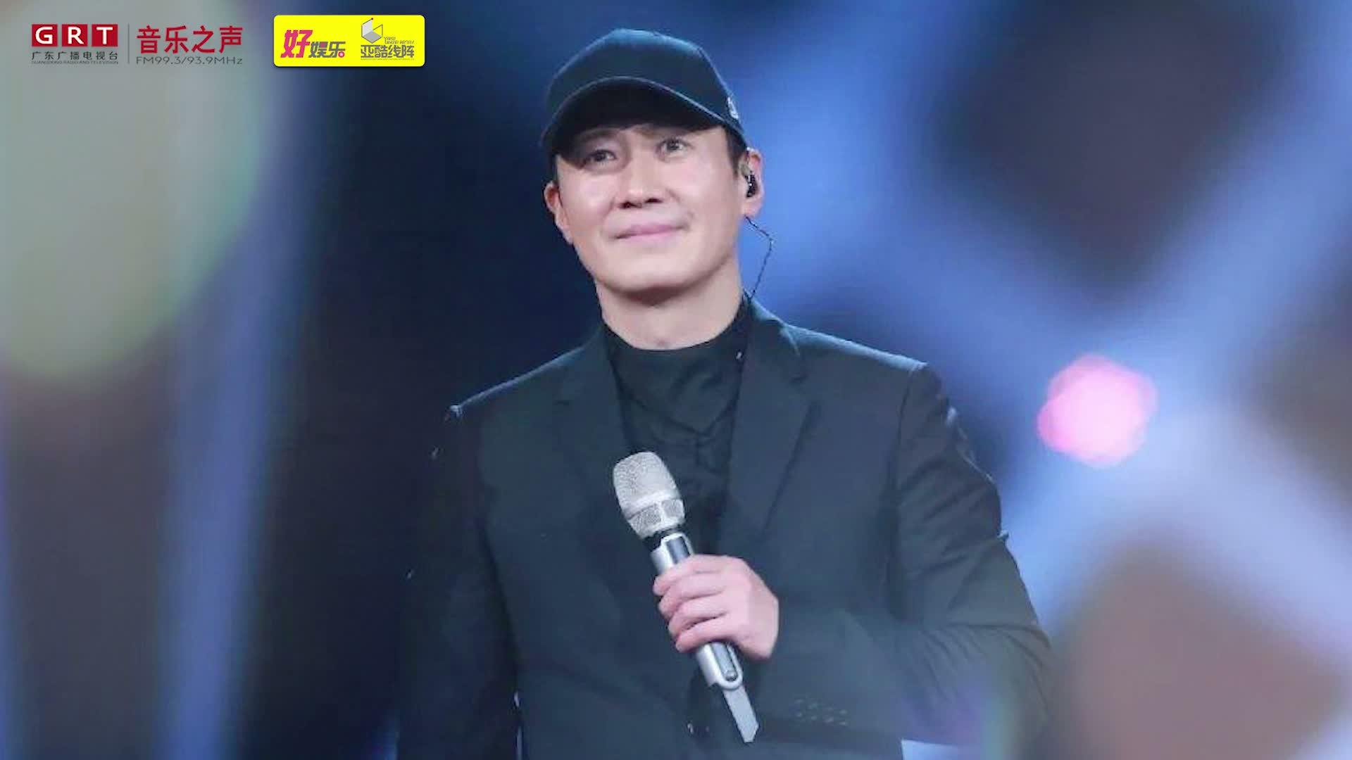 粵語歌曲排行榜2019年第23期