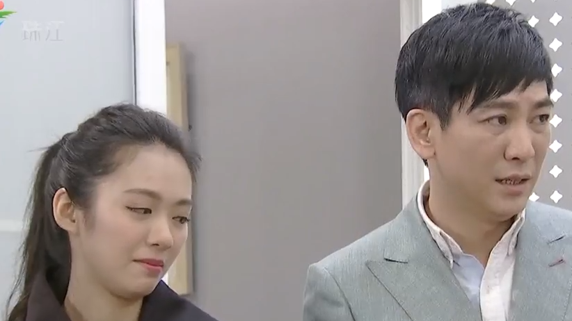[HD][2019-06-09]外来媳妇本地郎:庙小请到大菩萨(下)