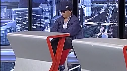 [2019-06-20]和事佬:老婆再信我一次(上)