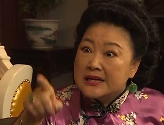 [2019-07-25]七十二家房客:鹬蚌相争(上)