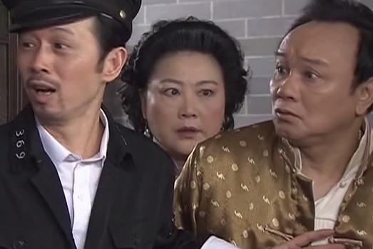 [2019-07-03]七十二家房客:老姜嫩姜(下)