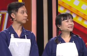 [HD][2019-06-16]粵韻風華