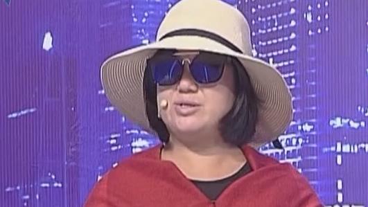 [2019-07-06]和事佬:我的爱,错付了吗?(上)