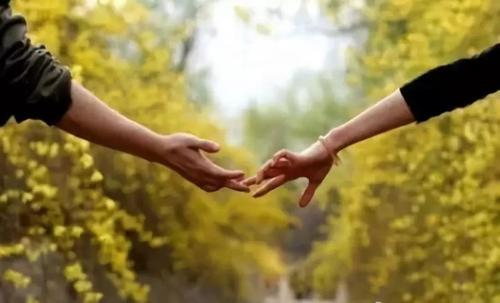 中國結婚率創近十年新低:結婚人數結構性減少 社會應尊重年輕人選擇
